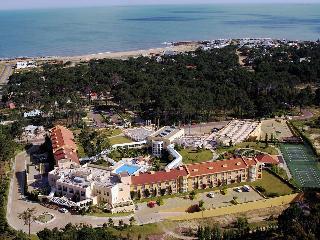 Punta del Este Resort & Spa (Ex Mantra)