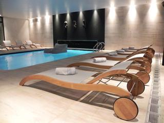 Barradas Parque Hotel…, Rio Branco Y Av. Francia…