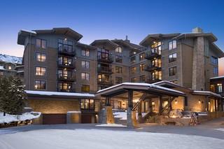 Hotel Terra Jackson…, 3335 W Village Drive,