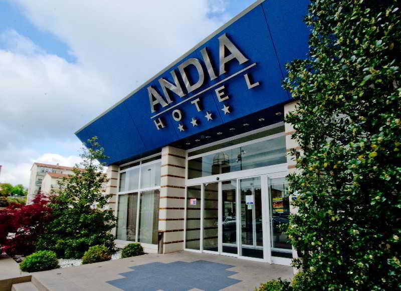 Andia