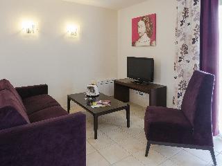 Villa Bellagio Amboise, 115 Route De Civray De De…