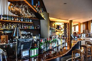 Esplendor El Calafate - Bar