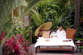 Sheraton Sanya, Yalong Bay National Resort…