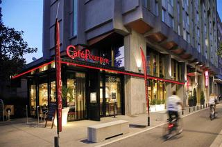 Mercure Grenoble Ct Alpotel