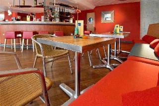 Novotel Suites Hannover, Rundestrasse 9,9