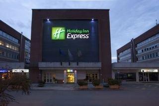 Express By Holiday Inn Foligno