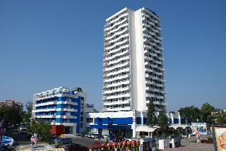 Kuban Resort and Aquapark - Generell