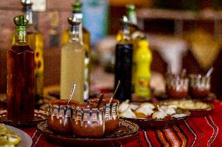 Kuban - Restaurant