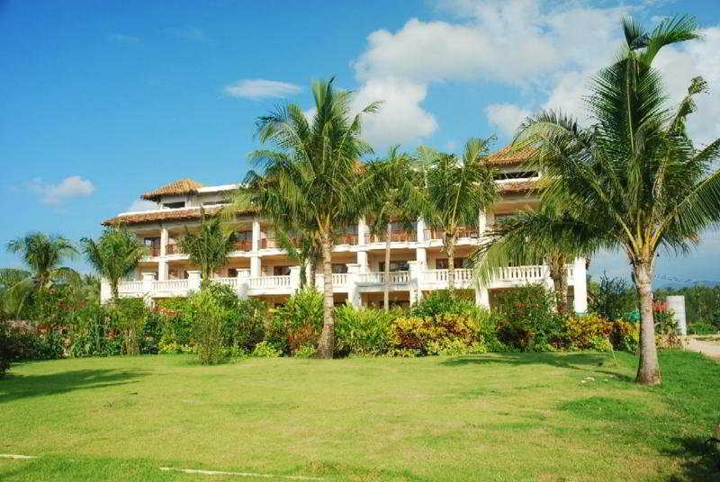 Andamania Beach Resort…, 63 Moo 3, Khuk Khak,63