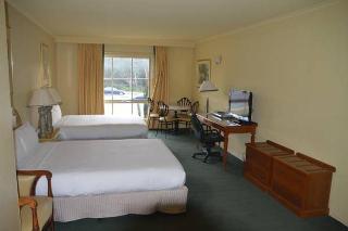 Quality Inn Baton Rouge, 1233 Stud Rd,1233