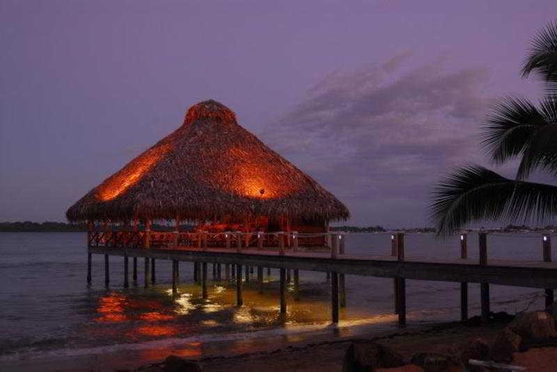 Playa Tortuga Hotel…, Isla ColÓn, Bocas Del Toro,s/n