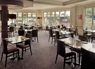 Mercure London Staines