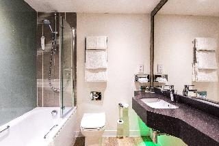 Holiday Inn Rotherham-Sheffield M1, Jct.33
