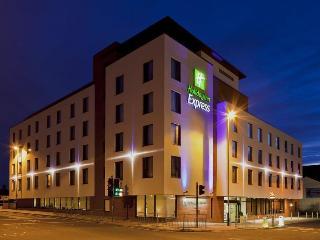 Express By Holiday Inn Cheltenham