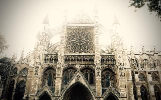 Express By Holiday Inn…, 58 Regents Park Road,
