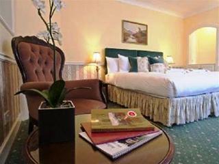 Holiday Inn Solihull