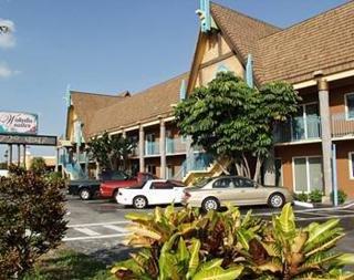 Westgate Wakulla Suites