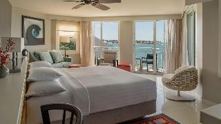 Hyatt Centric Key West Resort and Spa