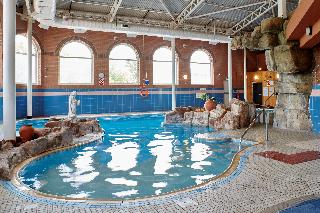 The Regency Hotel, Solihull
