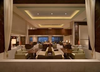 Hyatt Regency Jing Jin…, 8 Zhujiang Avenue, Baodi…