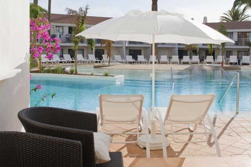 Sunprime Resort Atlantic View Suites & Spa