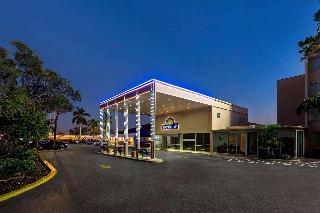 Days Inn by Wyndham Miami International Airport