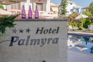 Palmyra, Nydri Area,
