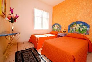 Hotel & Suites Galeria - Generell