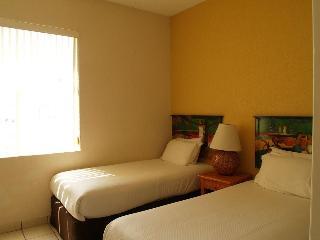 Hotel & Suites Galeria, Dr. Miguel Silva, Centro…