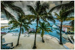 SunBreeze Suites - Strand