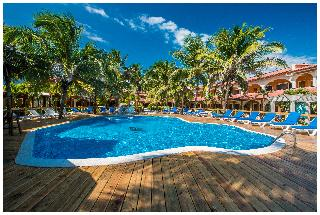 Sunbreeze - Pool