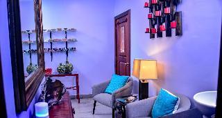 Best Western Belize Biltmore Plaza Hotel