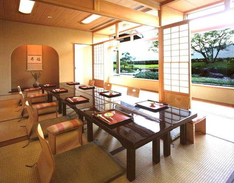 Kyoto Okura