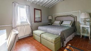 Relais Villa Olmo