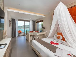 Cape Sienna Phuket Gourmet Hotel and Villas