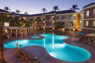 Homewood Suites By Hilton La Quinta