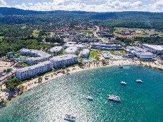 Riu Montego Bay All Inclusive