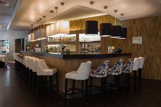 Van der Valk Hotel Rotterdam-Blijdorp, Energieweg,2