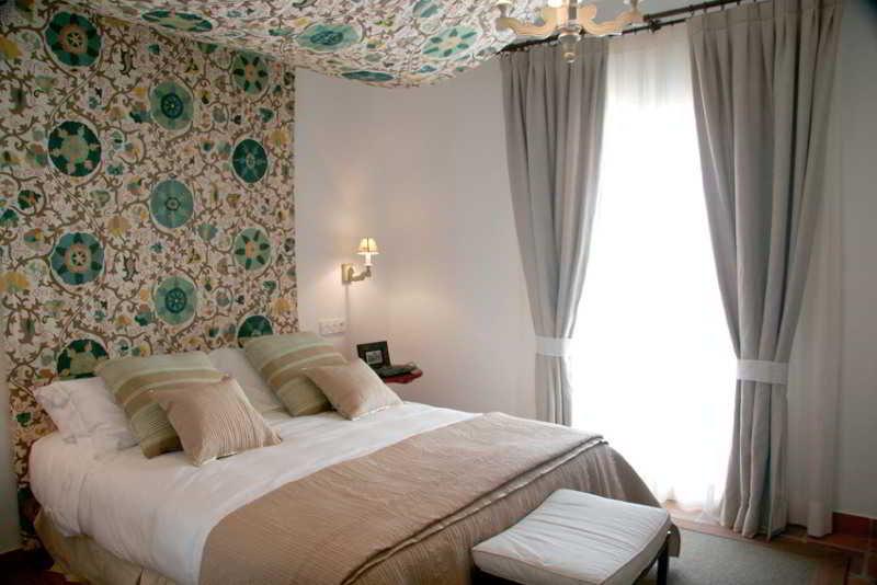 B Bou Hotel Cortijo Bravo