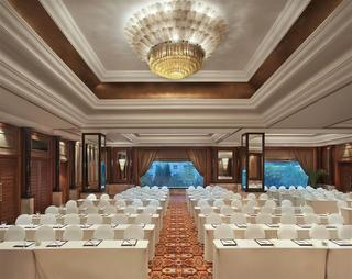 The St. Regis Beijing - Konferenz
