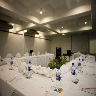 Club Hotel Dolphin - Konferenz