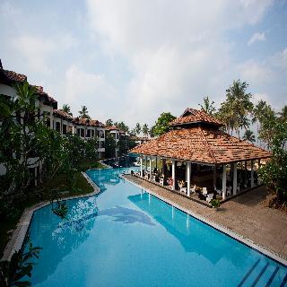 Club Hotel Dolphin - Pool