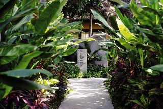 Movenpick Asara Resort…, Hua Hin Soi 5,53
