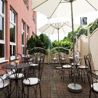 Achat Comfort Heidelberg/Schwetzingen