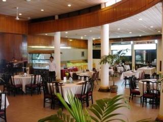 HIC Inn Cambodia