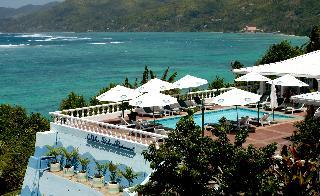 Le Relax Hotel & Restaurant - Sport