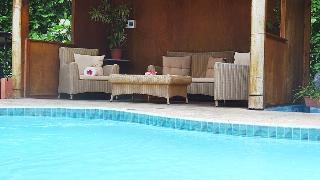 Reef Holiday - Pool