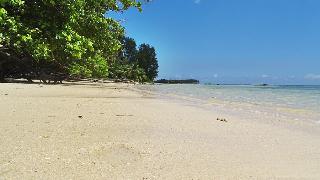 Reef Holiday - Strand