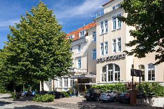 Excelsior Lübeck