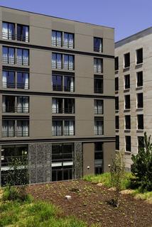 Adagio Bordeaux Gambetta, Rue Edmond Michelet,40